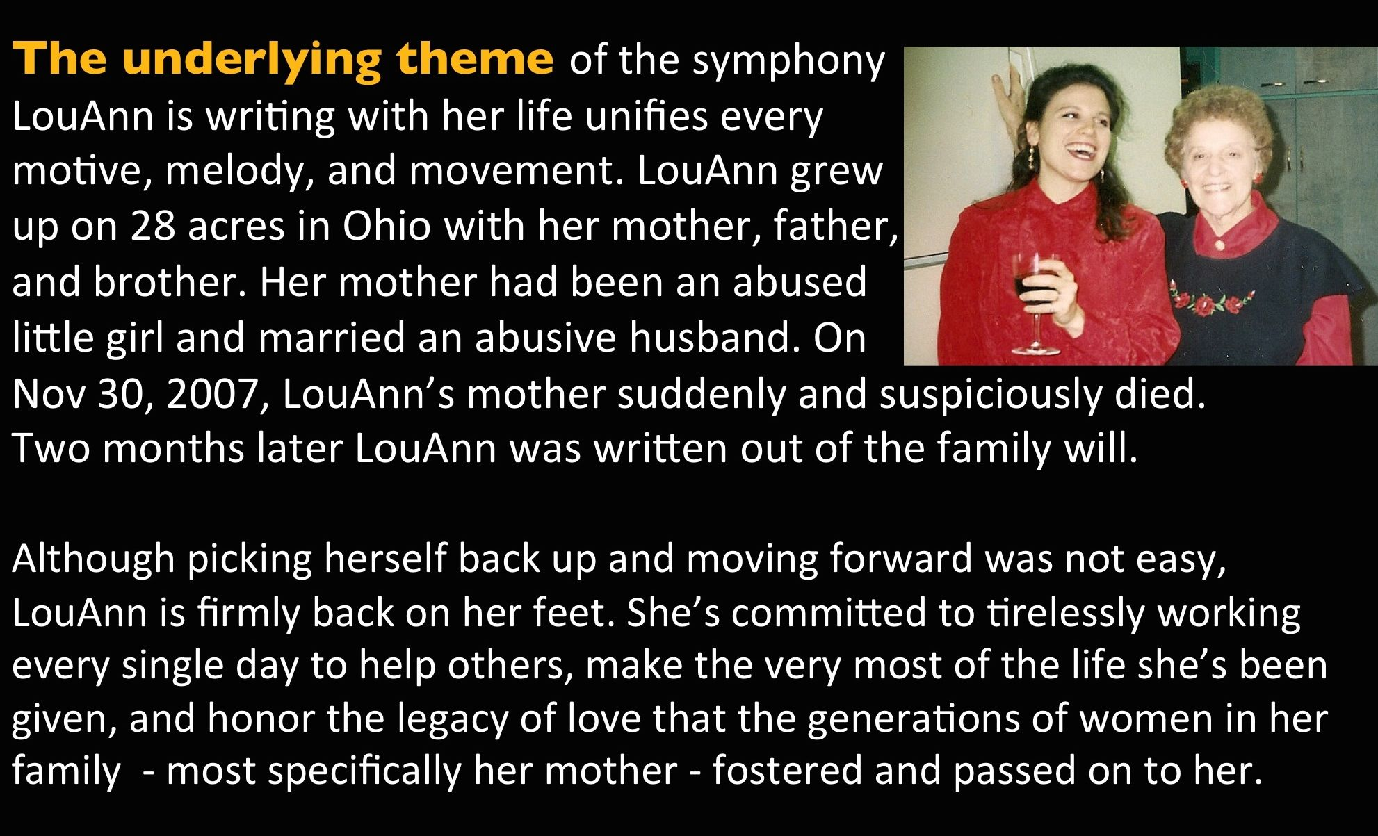 LouAnn_underlying_theme